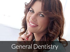 General Dentist Huntington Beach