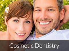 Cosmetic Dentist Huntington Beach