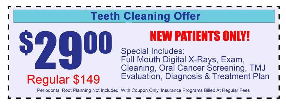 Huntington-Beach-Dentist-Teeth-Cleaning-Offer