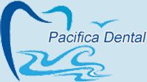 Pacifica Dental of Huntington Beach