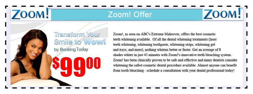 Zoom-Teeth-Whitening-Offer-Huntington-Beach-Dentist