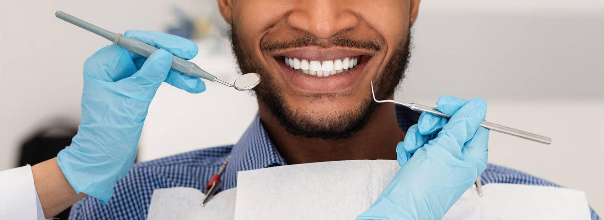 pacifica-dental-slider-home (4)